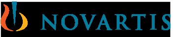 Con il contributo incondizionato di Novartis