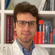 Dr. Alen Zanotti