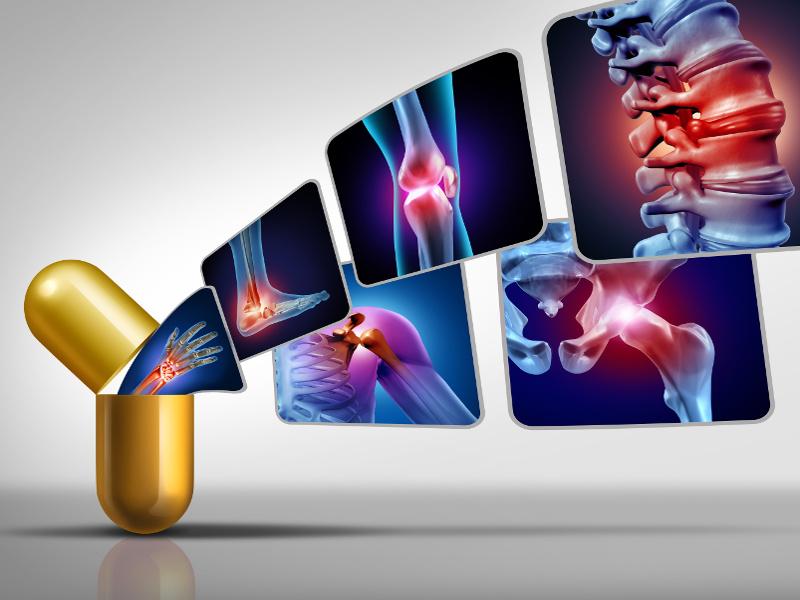 artrite_psoriasica_rischio_infezioni